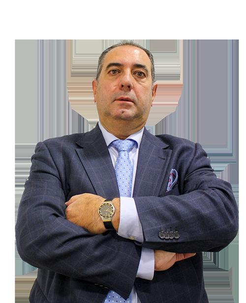 francisco-javier-abogado-quilez-e-hidalgo2