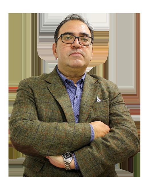 Pascasio-abogado-quilez-e-hidalgo2