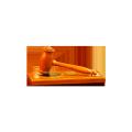op-Derecho-penal-2