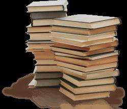 libros-abogados-albacete